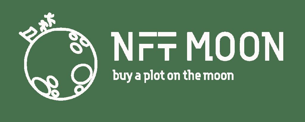 NFT MOON