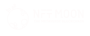 logo-THE METAVERSE BLOCKCHAIN